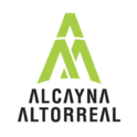 Club Ciclista La Alcayna - Altorreal