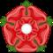 Strava CC Lancashire