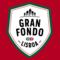 Clube Gran Fondo Lisboa