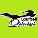 Lauftreff TSV Opfenbach