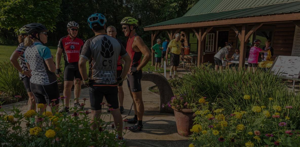 Bike Elkhart County