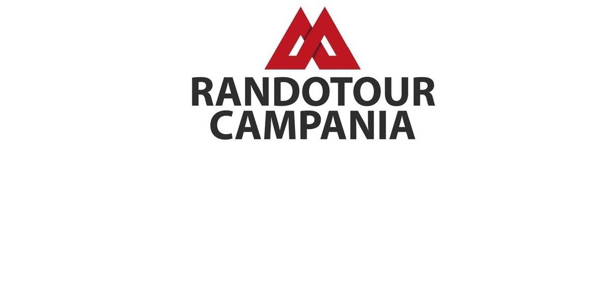 Randotour Campania