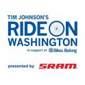 The Ride on Washington 2012
