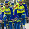 Wallonie-Bruxelles Pro Cycling Team
