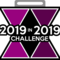 2019 in 2019 challengers