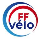 Essonne FFVélo