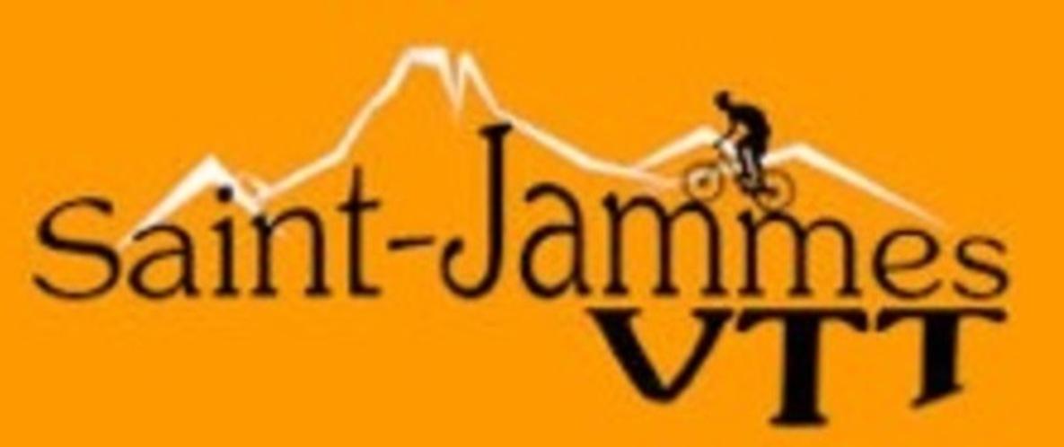 VTT Club Saint Jammes