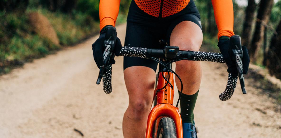 Burgh Cycling