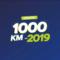 DESAFIO 1000KM 2019