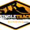 Singletrack Running