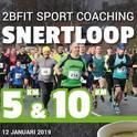 2BFit Snertloop