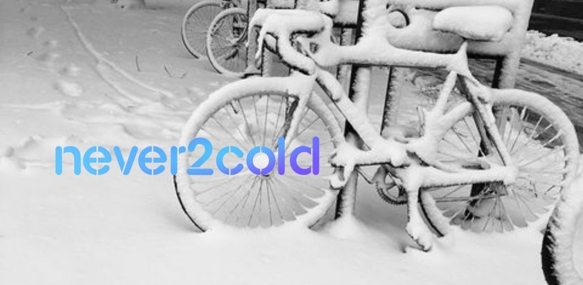 Team never2cold