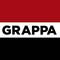 Club Grappa