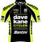 Dave Kane Cycles-Fluorotrain