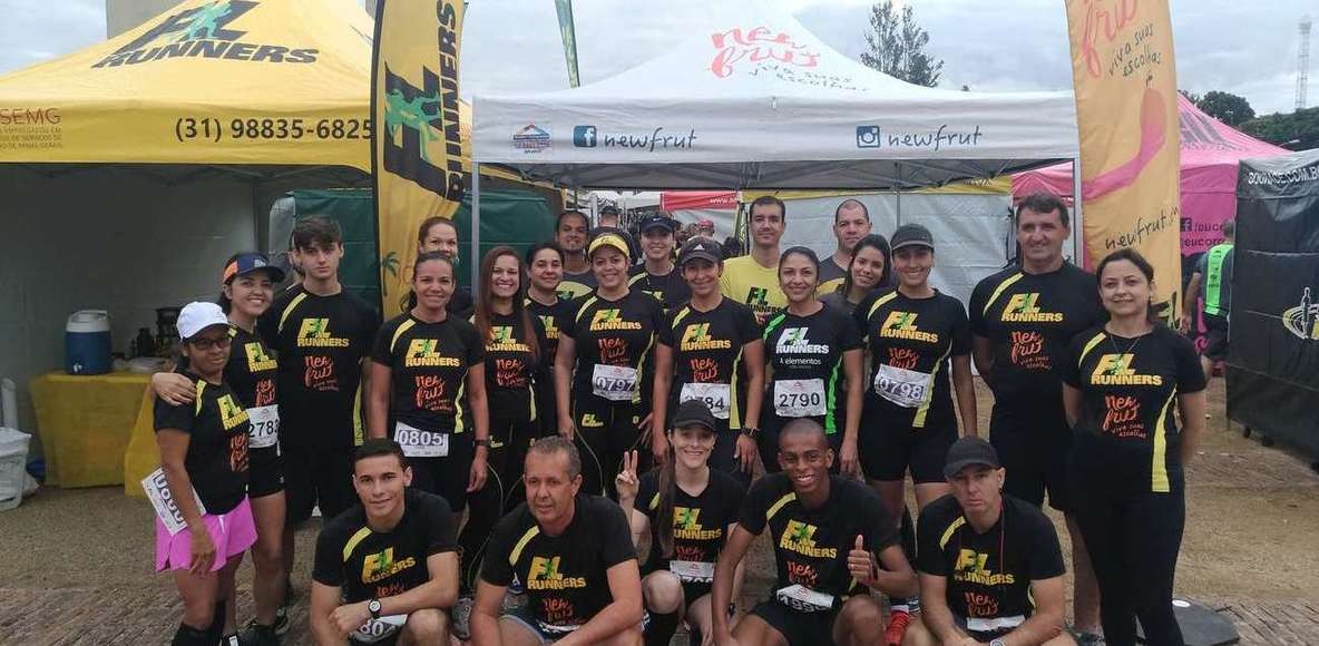 FL Runners