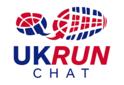 England, United Kingdom Club | Team Red UKRunChat on Strava