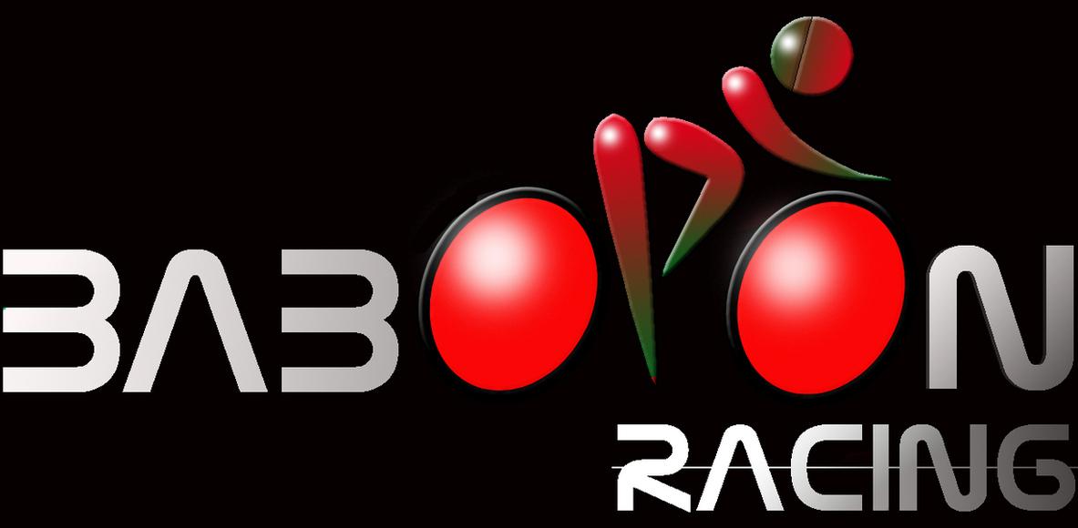 Baboon Racing Team