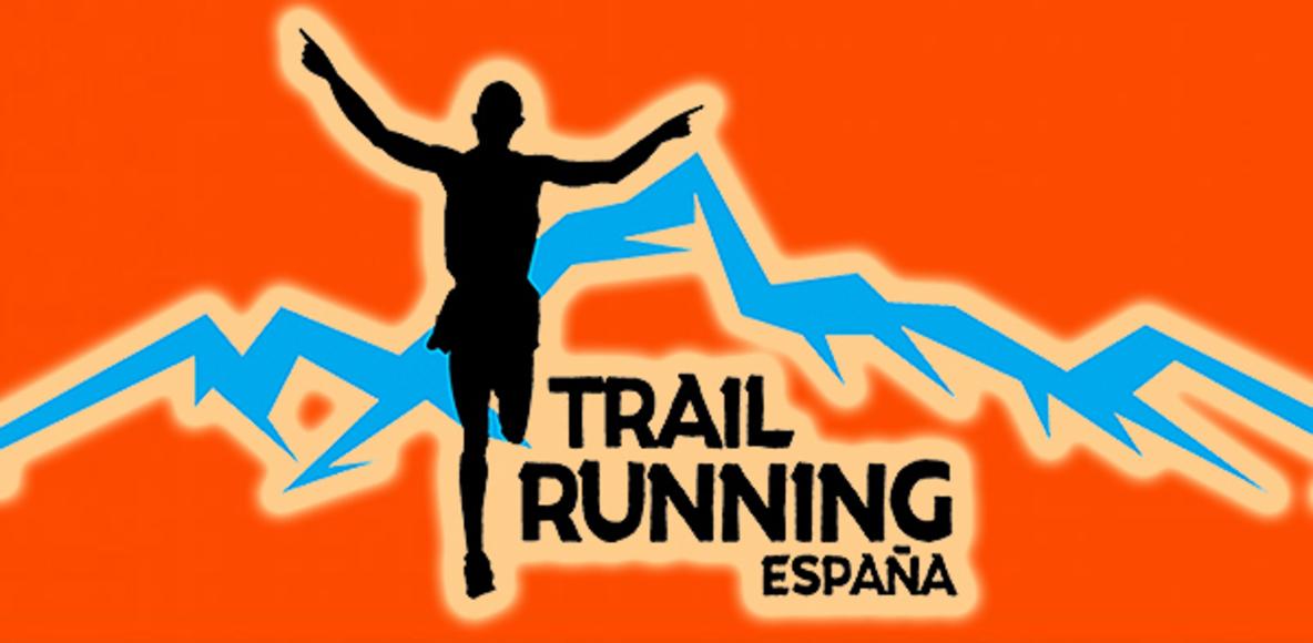 Trail Running España