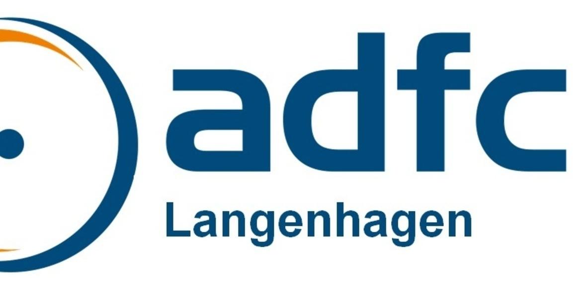 ADFC Langenhagen