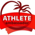 Earthletes - Earth Fare Athlete Ambassadors