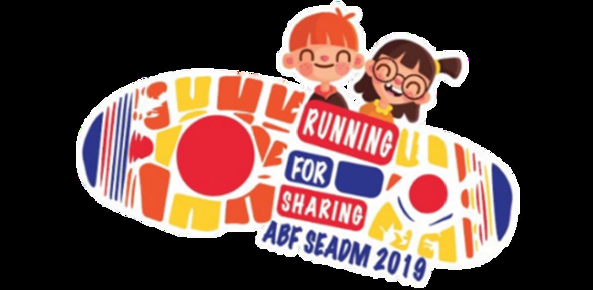 Ovaltine Vietnam - Running for Sharing