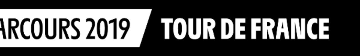 Tour De France Druivenstreek