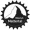 Bike Club Mattertal