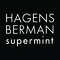Hagens Berman | Supermint Pro Cycling
