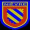 Nièvre Cyclisme 58
