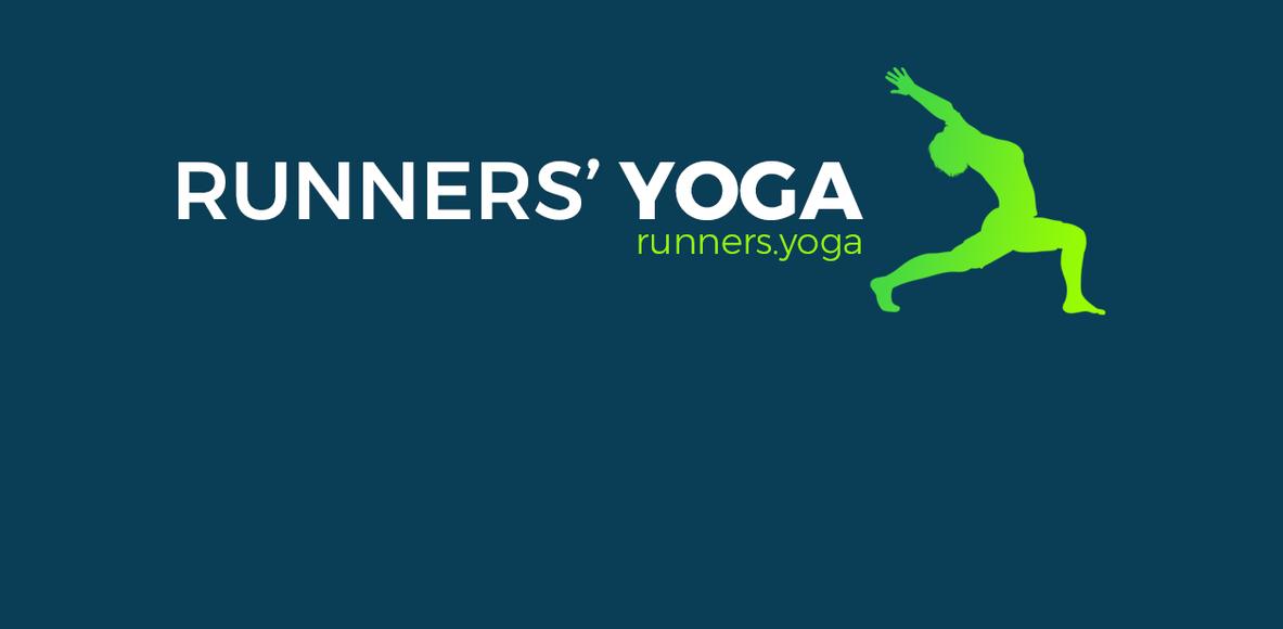 Runners' Yoga