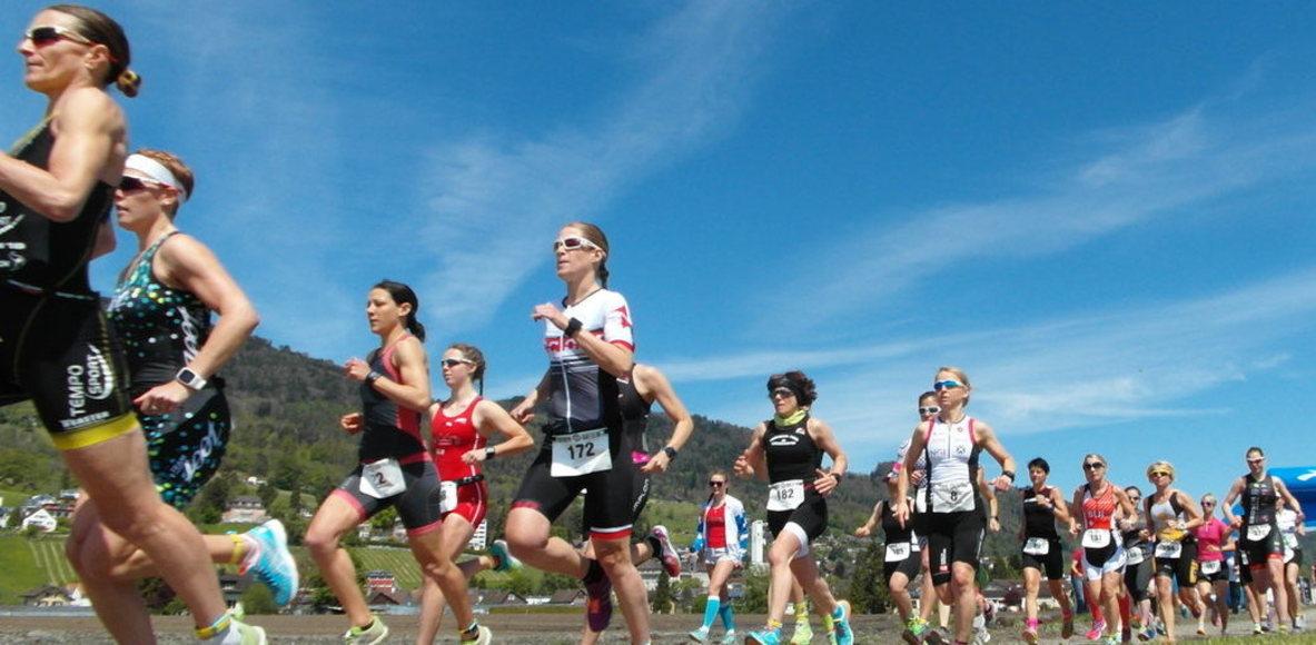 300KM Challenge Tri Vaduz