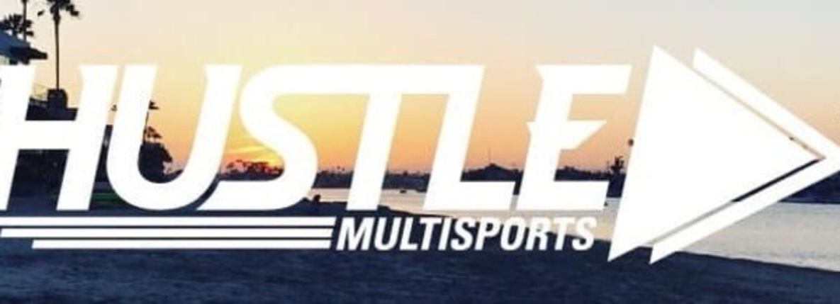 Hustle MultiSport Elite Coaching
