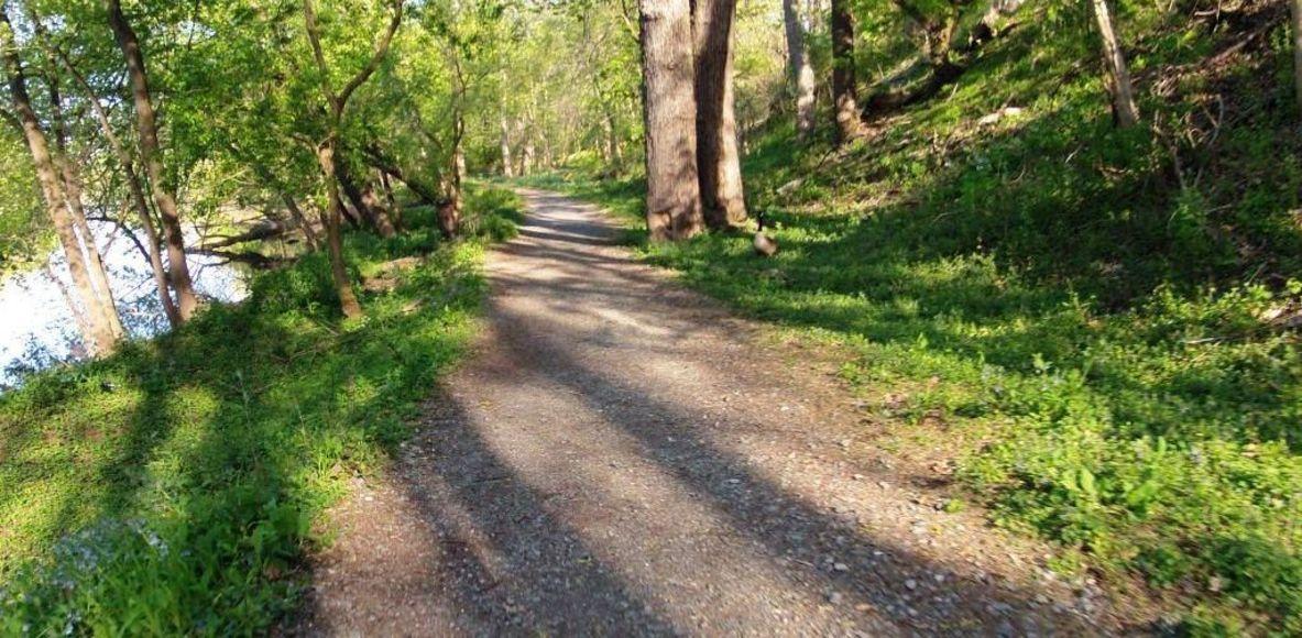 Functional Endurance Concepts