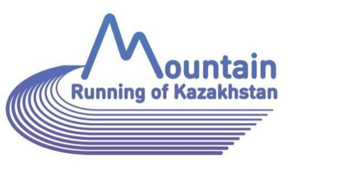 Mountain Running of Kazakhstan