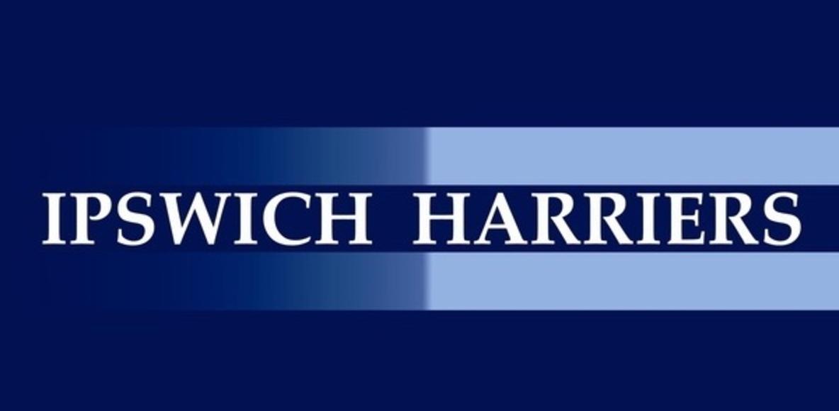 Ipswich Harriers