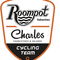 Roompot-Charles