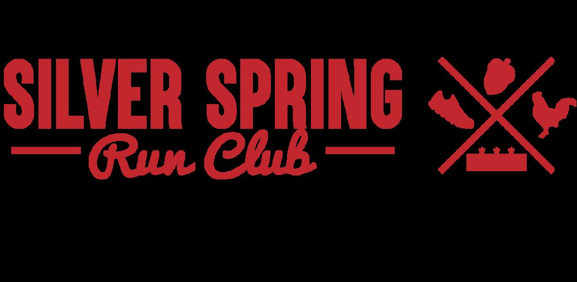 Silver Spring Run Club