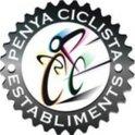 Peña Ciclista Establiments - Viva Hotels