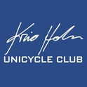 Kris Holm Unicycle Club