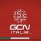 GCN ITALIA CLUB