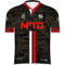 NFTO Cycling Club