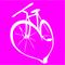 Pasión Ciclista