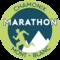 Marathon du Mont-Blanc®