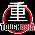 ToughASIA Community
