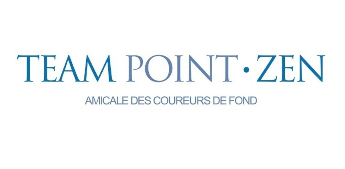 Team Point Zen