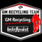 GM Recycling Team