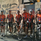 Cyclogical Group Riders