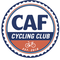 NorCal Challenged Athletes Foundation Cycling Club