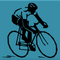 GTA Executives Cycling Network
