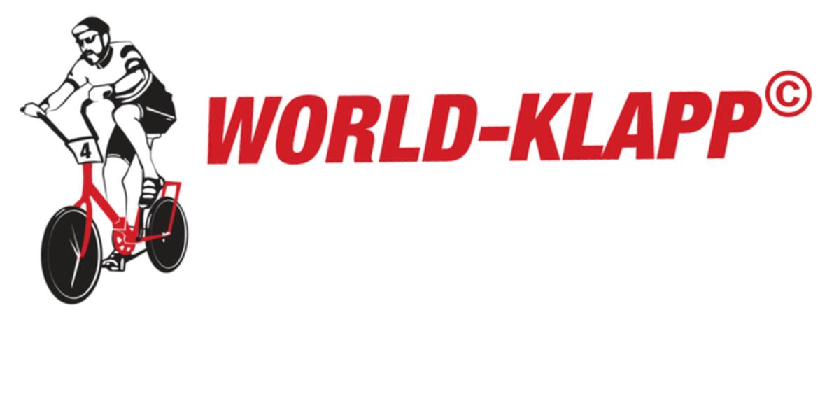 World-Klapp